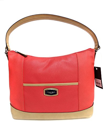 Tignanello Hobo Handbags - 6