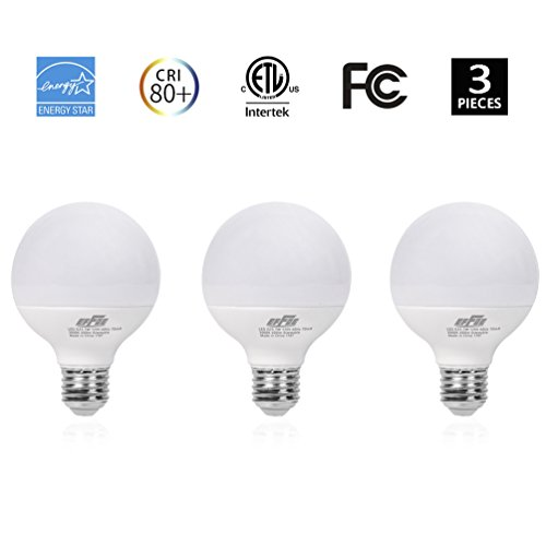led 60w globe bulb - 8