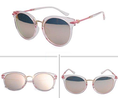La Outdoor Shopping Regalo Travel Sunglasses Polarized Pink MSNHMU La Sra Madre De Día xqnUIzF