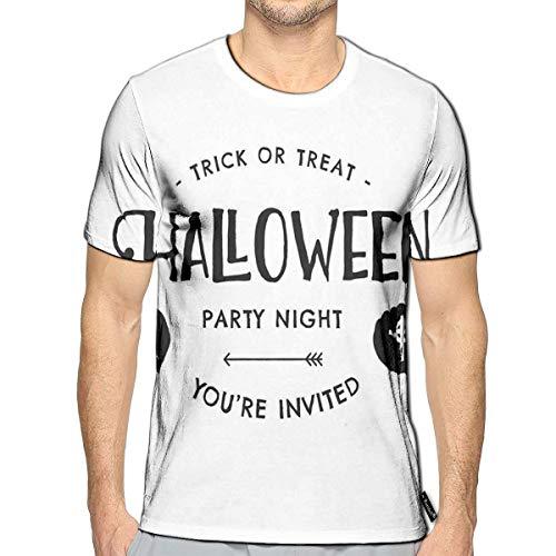 Party City Safari Theme - T-Shirt 3D Printed Halloween Label Templates