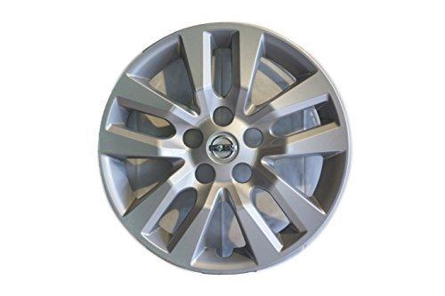nissan 2014 hubcap - 7