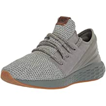 New Balance Men's Cruz V2 Decon Fresh Foam Running Shoes