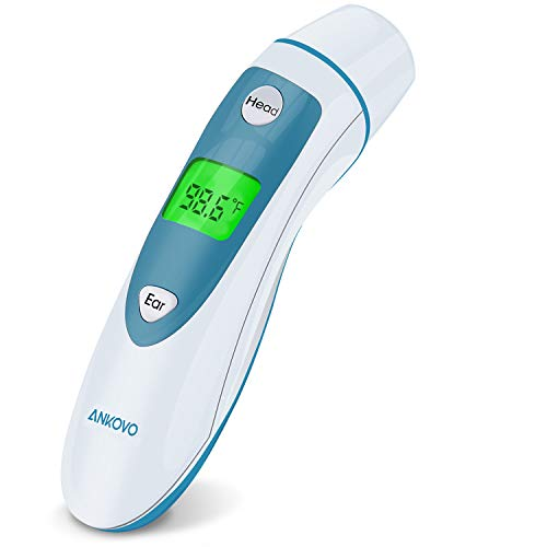 Bestselling Thermometers