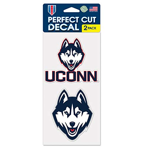 How to buy the best uconn huskies wall decal?