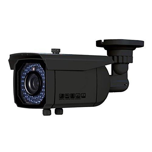 【2019正規激安】 Homevision Technology (SEQ5209) Security Camera Technology (SEQ5209) Camera [並行輸入品] B0758ZCHXT, パリスパートナー:e7c70361 --- trainersnit-com.access.secure-ssl-servers.info