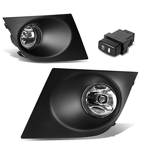nissan versa brake light - 5