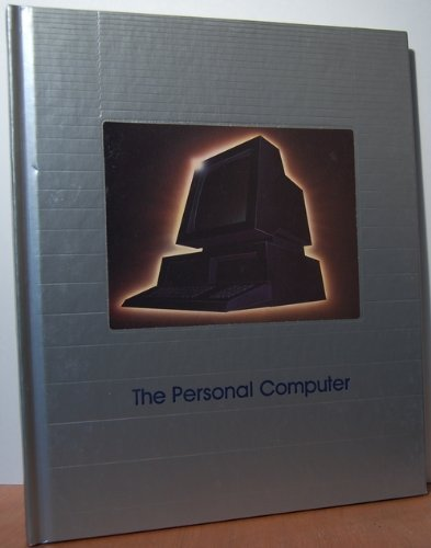 Picture of a The Personal Computer Understanding Computers 9780809460663
