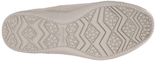 Spectrum Marrón Natural zapatilla de Dabble Skechers Ywd8qpq