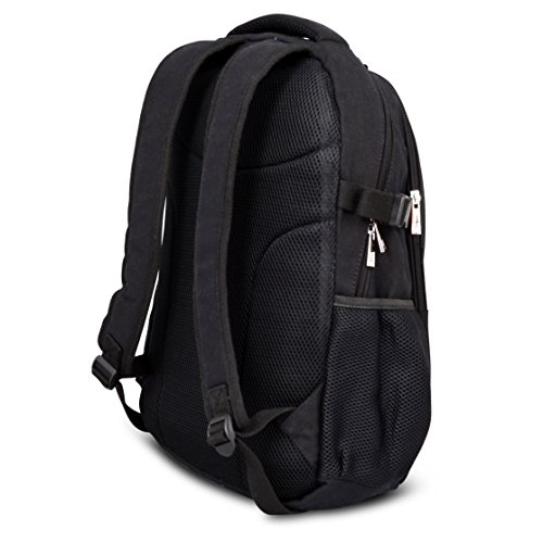 rucksack f r jungen m dchen damen herren schulrucksack schulranzen ranzen f r die schule. Black Bedroom Furniture Sets. Home Design Ideas
