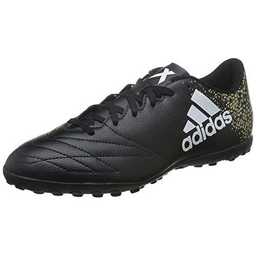 adidas X 16.4 Tf, Botas de Fútbol para Hombre 80% de