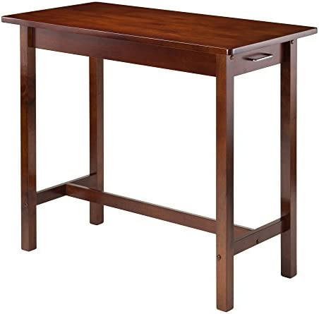 Winsome Wood Sally Kitchen