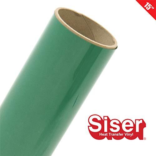 """Siser Siser EasyWeed 15"""" Roll (Green, 3ft) price tips cheap"""