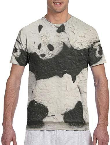 Tシャツ ポケT メンズ 半袖 綿100% 夏 創意デザイン ファション カジュアル おもしろ 大きい サイズ ゆったり 男女兼用 トップス