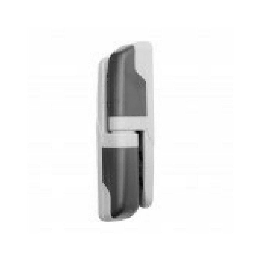 Coolroom Freezer Interchangeable Left/Right Hand Doors Cam-Rise Hinge, 55mm