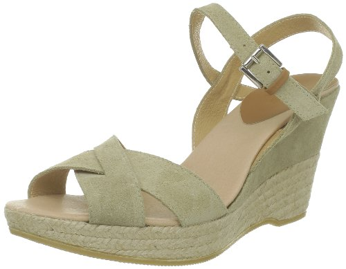 Tau Sandals POLO S Beige Women's ASSN Dolores U AC8f0wqg