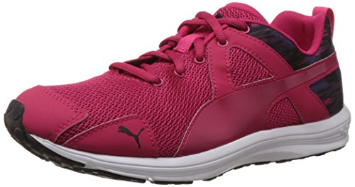 Multisports Clash W Rose Puma Pink Femme Evader Outdoor virtual CqUxt4wOt