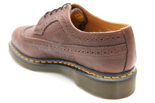 Dr Martens 3989 G0618B - Chaussures à lacets style richelieu - homme