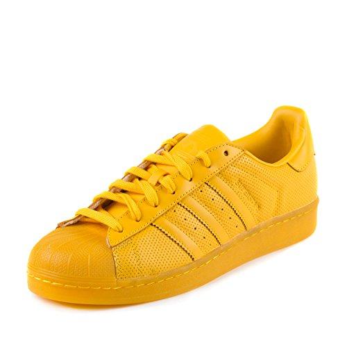 Mens Adidas Superstar Adicolor EQT