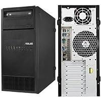 ASUS TS110-E8-PI4/ASU E3 Barebone Server