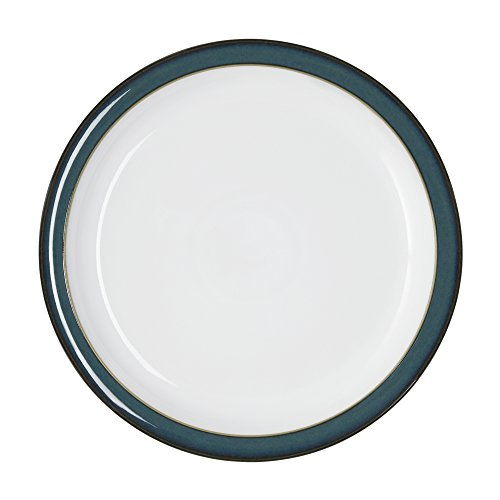 Denby Greenwich Dinner Plate (Denby Patterns)