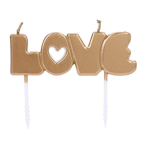 Candles - Candle Candles Environmental Paraffin Love Gift Decor Valentine 39 S Day - Bath Firework Birthday Candle Candl Decor Shape Therapy Machin Paraffin Hand Incense Candles Heart Numbers