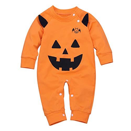 Gummy Bear Halloween Costumes Baby - iLOOSKR Newborn Baby Boy Girl Halloween