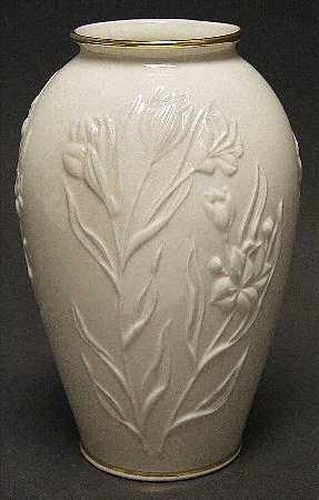 Amazon Lenox Masterpiece Vase Small Home Kitchen