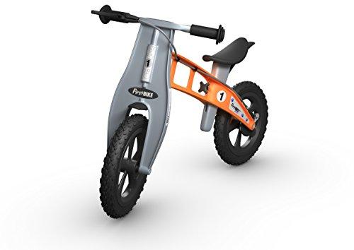 FirstBIKE-Bicicleta-de-equilibrio-con-freno-modelo-Cross