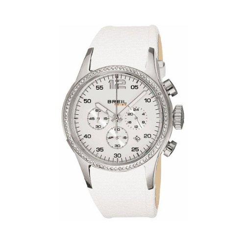Womans watch BREIL TRIBE WATCHES GLOBE TW0287