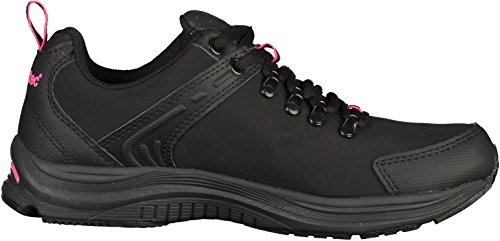 and Artali Ladies Outdoor Nero 27710 Leisure 00200 TO Killtec Shoes CwPqBU6R