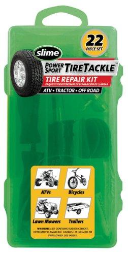 Slime 2510 Repair Tackle 22 Piece