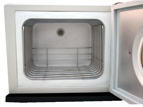 Hot Towel UV Cabi Cabinet Warmer Brand New