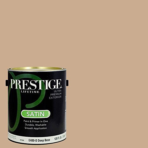 prestige-paints-exterior-paint-and-primer-in-one-1-gallon-satin-comparable-match-of-benjamin-moore-p