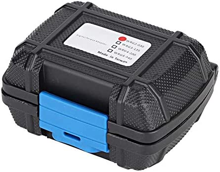 デジタルトルクメーター ハンディデジトルク 1.5-30nm-1/4 高精度 大画面電子 調整可能トルクレンチアダプター プロ 警告アラーム