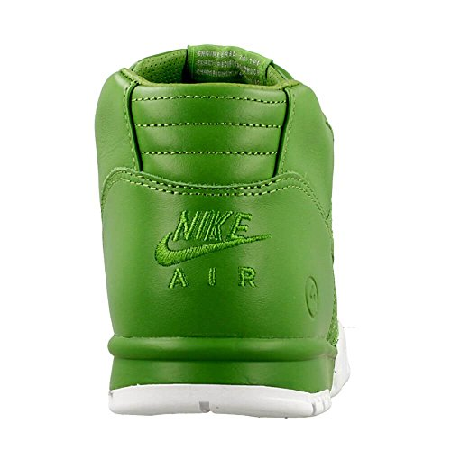 Nike 806942–331 Air Trainer 1 Mid SP/FR Basket