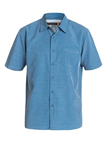quiksilver-waterman-mens-centinela-shirt-blue-fin-medium