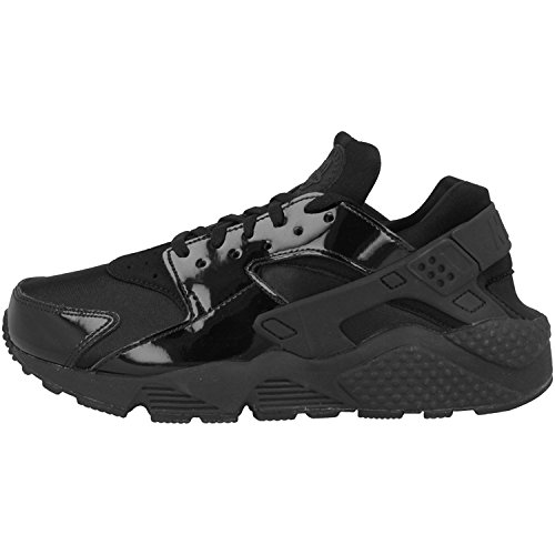 WMNS HUARACHE RUN AIR HUARACHE WMNS AIR RUN XwxqZ