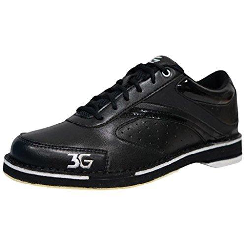 3g Heren Classic Pro Zwarte Linkerhand