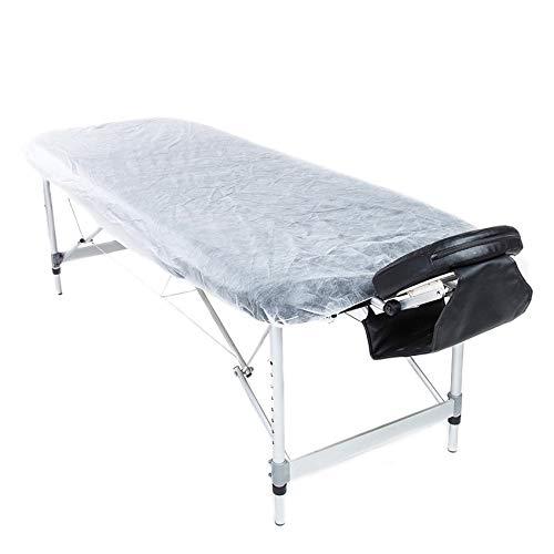 Bestselling Professional Massage Linens