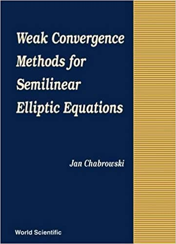 boundary value problems for operator differential equations gorbachuk myroslav l