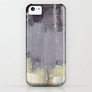 Society6 - I've Forgotten iPhone & iPod Case by Amanda Powzukiewicz