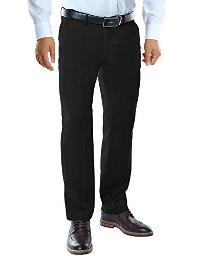 dress pants 32x36 - 6