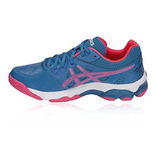 Chaussures Asics netburner Gel Femmes Academy 7 gxRZdxw
