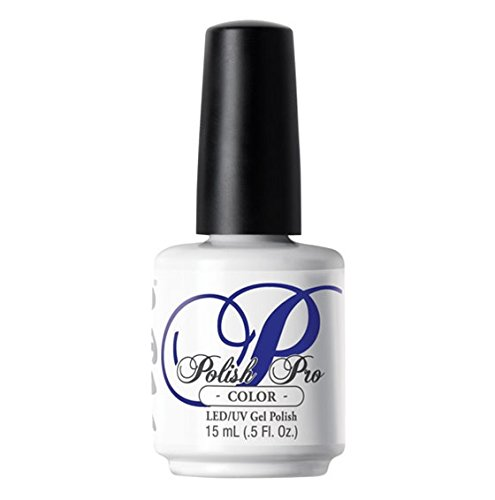 NSI Polish Pro - New Years Bash Collection - Blue Martini - 15 mL / 0.5 oz