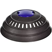 Dyson Ball, Shell Filter Side Dc50