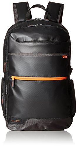 hedgren-junction-15-inch-laptop-backpack-w-retractable-usb-cable-dedicated-battery-storage-battery-n