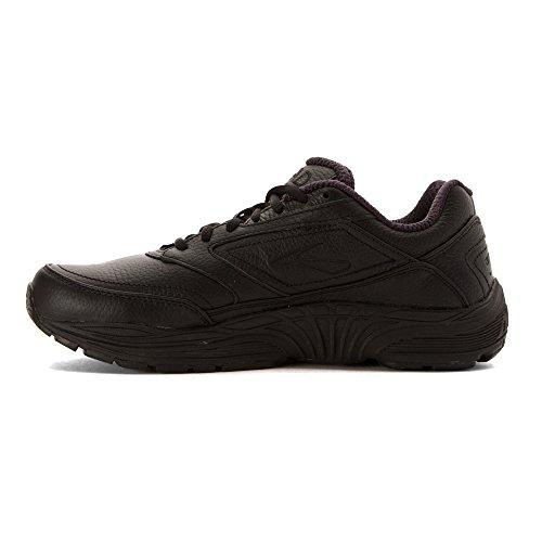 5520216f3bb21 Brooks Men s Dyad Walker Walking Shoes - Import It All