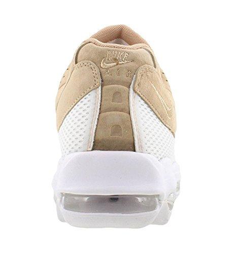 85b192d37051b7 nike air jordan 6-17-23 mens basketball trainers 428817 601 sneakers ...