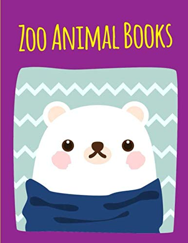 Zoo Animal Books: Coloring Pages Christmas Book, Creative Art Activities for Children, kids and Adults (Modern Art)