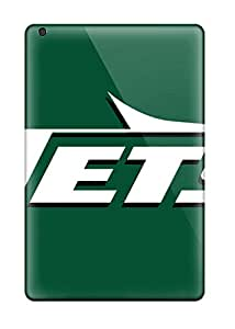 Herbert Mejia's Shop new york jets NFL Sports & Colleges newest iPad Mini cases